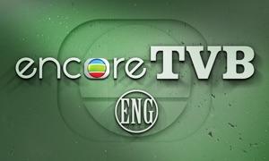 encoreTVB - English