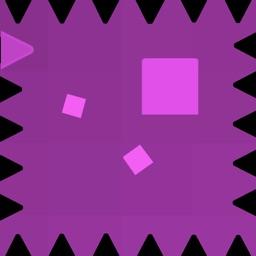 PixelTilt