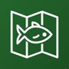 Fischroute
