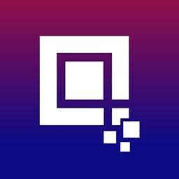 Qwigle: Quick Contact Exchange