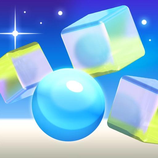 Drop The Block - twinkle sky