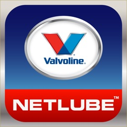 NetLube Valvoline Australia