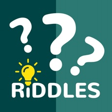 Activities of Just Riddles