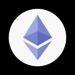EthereumTick Ethereum Ticker