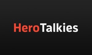 HeroTalkies-Watch Tamil Movies