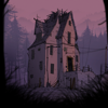 Unforeseen Incidents - Application Systems Heidelberg Software GmbH