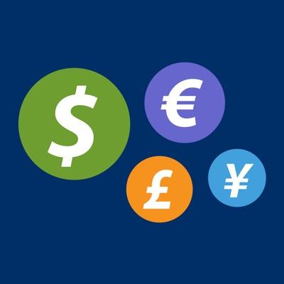 Doviz.com Canlı Borsa Verileri ios app