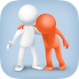 Faver App