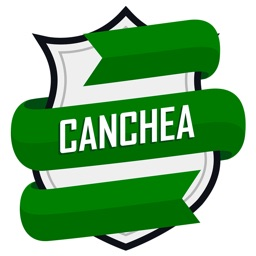 Canchea Sports Video App
