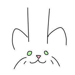 Exclama-Cat