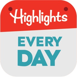 Highlights Every Day
