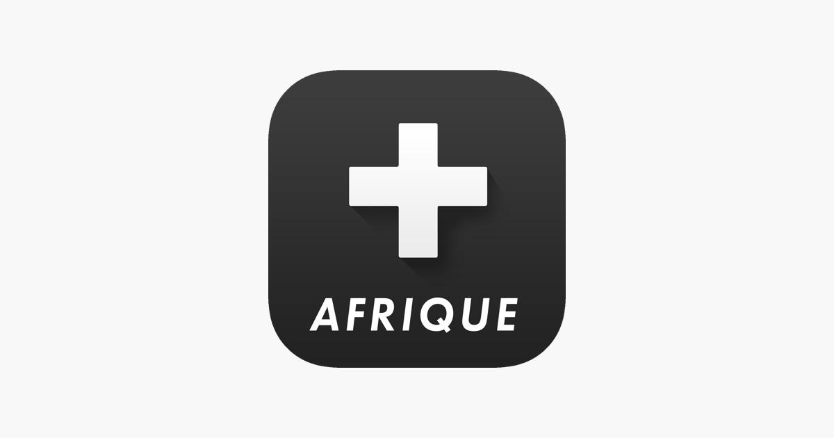 ANDROID TÉLÉCHARGER MYCANAL AFRIQUE APK