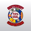 SW Carpenters iphone and android app