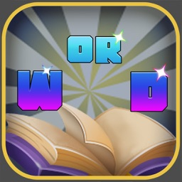 Word Puzzle +