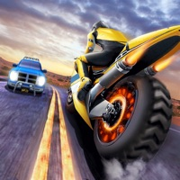Motor Rider free Coins and Cash hack
