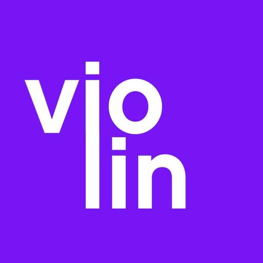 Tune This! - Violin
