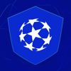 Gaming Hub: UEFA Champions Lea