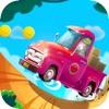 赛车游戏 - 旷野飙车游戏单机版