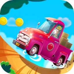 赛车游戏 - 真实极品赛车游戏大全
