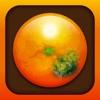 腐ったミカン - iPhoneアプリ