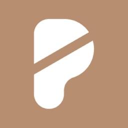 Presence - The 360° Community