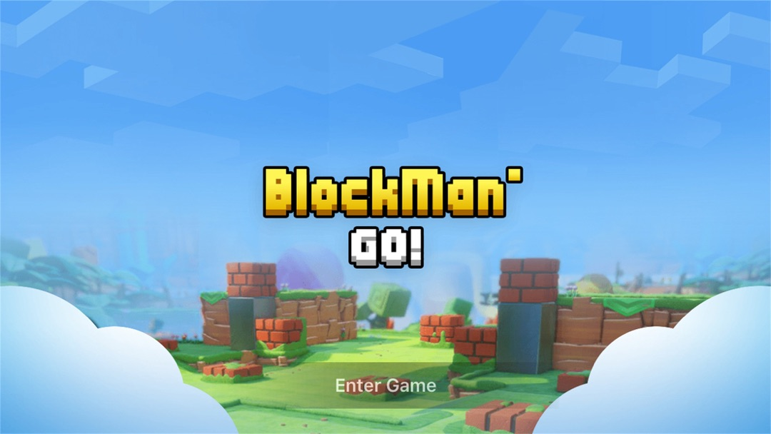 Blockman GO : Multiplayer Game Online Hack Tool