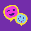 Chat Around: Chat and Meet up