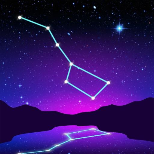 Starlight AR
