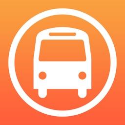 PinPoint Transit Passenger