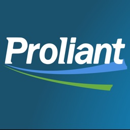 Proliant Mobile