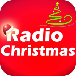 Christmas Music Stations Live.
