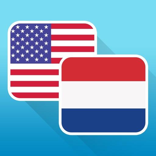 English to Dutch