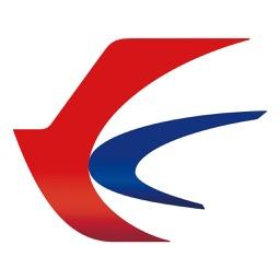 东方航空-机票预订航班查询平台