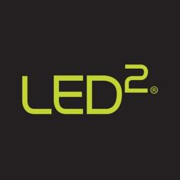 LED2 LightingExpert