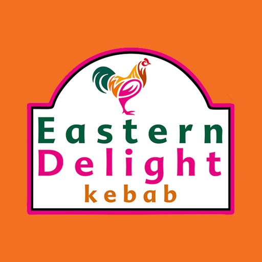 Eastern Delight Kebab Ltd