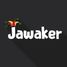 Jawaker | جواكر