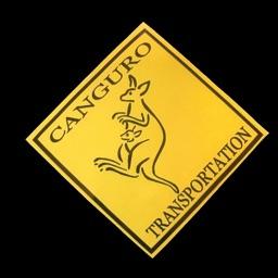 Canguro Driver