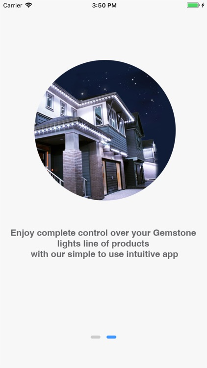 Gemstone WiFi
