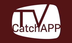 TVCatchApp