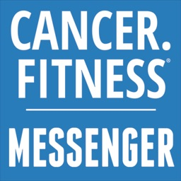 Cancer.Fitness® Messenger