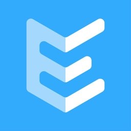 اسپارد Espard سرویس آنلاین نظافت
