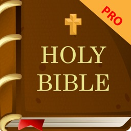 Bible Pro - All Version