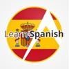 Learn Spanish Translator