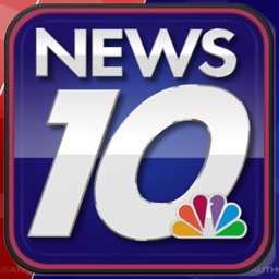 WILX News Apple Watch App