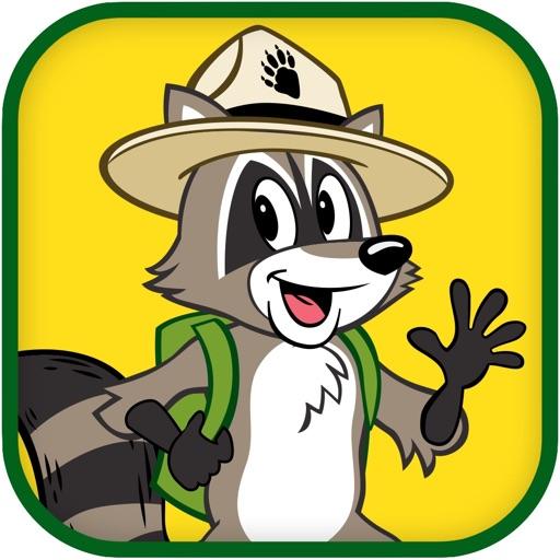 Ranger Rick: Boomer & Coyote