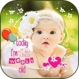 Baby Born Story