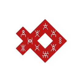Runes.4U