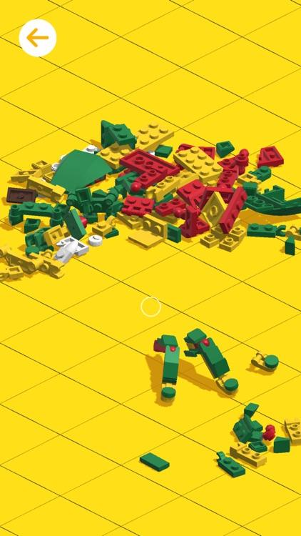 LEGO® House screenshot-4