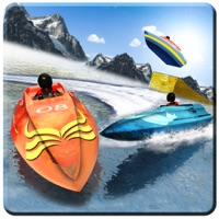 Codes for 3D Boat Racing Simulator 2018 Hack