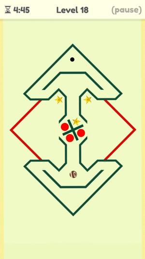 Maze-A-Maze + Screenshot